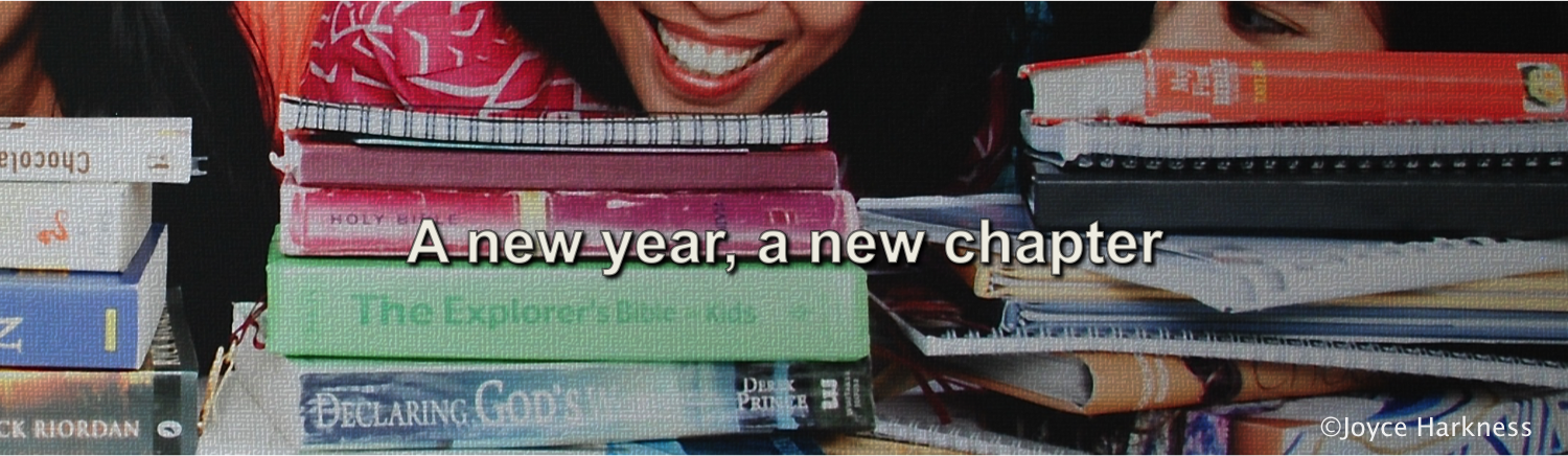 a-new-year-a-new-chapter