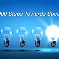 n x Failure = Success (Fail Fast, Recover Quickly, Learn Well)