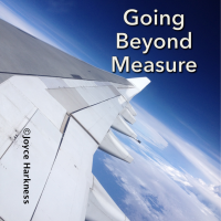 Going Beyond Measure