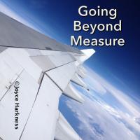 Going Beyond Measure